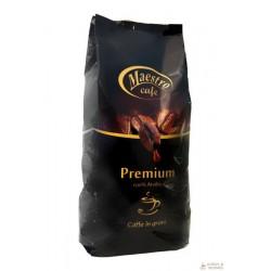 Kawa Maestrocafe Premium 1 kg