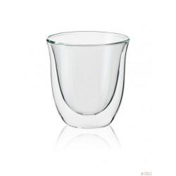 Szklanka termiczna do Cappuccino
