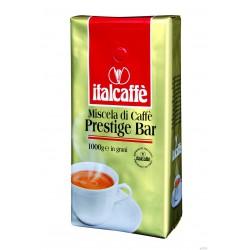 Kawa Italcaffe Prestige Bar 1 kg