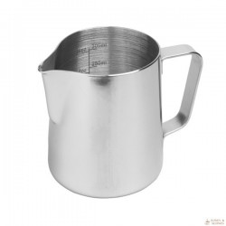 Rhinowares Barista Milk Pitcher Pro - dzbanek 360 ml