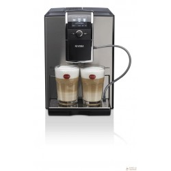 Ekspres Nivona 859, 3 lata gwarancji +  5 kg kawy gratis + wysyłka gratis w 24h, oficjalny sklep i serwis NIVONA