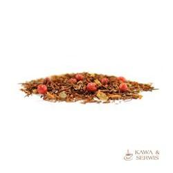 Herbata Mambo Jambo sypana 50 g