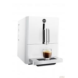 Ekspres Jura A1White, wysyłka + kawa GRATIS!