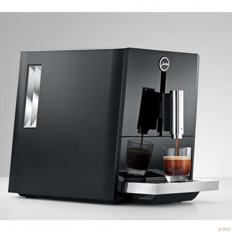 Ekspres Jura A 1 Black, wysyłka i 3 kg kawy GRATIS !