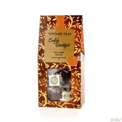 Herbata Vintage Teas White Tea - 20 torebek