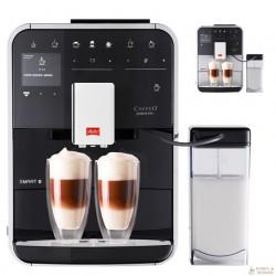 Melitta Barista T Smart czarny, 3 lata gwarancji* + 5 kg kawy