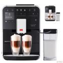 Melitta Barista T Smart czarny, 3 lata gwarancji + 5 kg kawy
