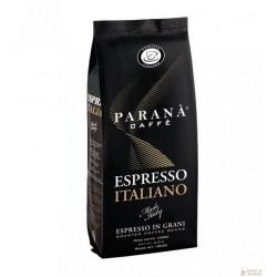 Espresso Italiano Caffe PARANA 1kg