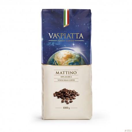 Kawa Mattino Vaspiatta 1 kg