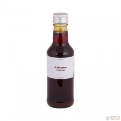 Mount Caramel Imbir 200ml