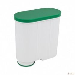 Filtr wody Saeco zamiennik AquaClean CFL-903B