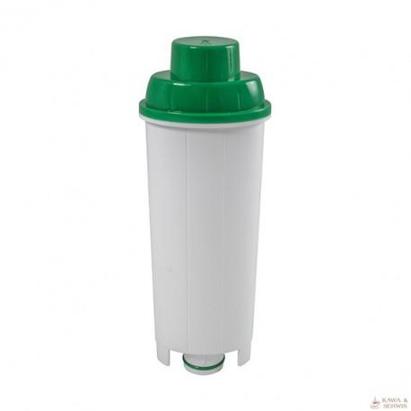 Filtr wody DeLonghi zamiennik CFL-950B