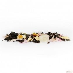 Herbata Saint Tropez sypana 50 g