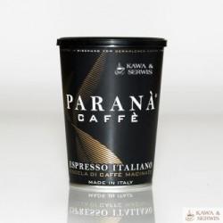 Espresso Italiano Caffe PARANA mielona