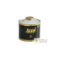 Izzo Caffe Gold 100 % Arabica 1 kg