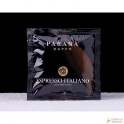 SASZETKI E.S.E. CAFFÈ PARANÀ ESPRESSO ITALIANO