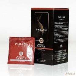 SASZETKI E.S.E. CAFFÈ PARANÀ LIMU