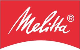 melitta_logo.jpg