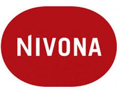 nivona_logo.jpg